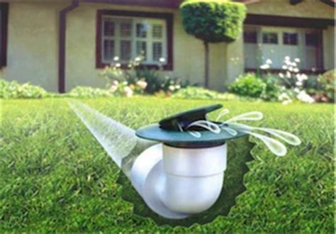 water drainage omaha landscaping