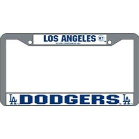 Malibu Boats License Plate Frame by 1987 Addictor 2 X 190 Price 6 500 00 Los Angeles Ca