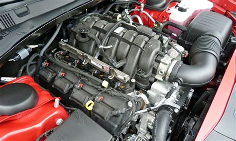 small engine repair training 2011 dodge charger auto manual dodge charger photos dodge charger r t v8 engine uncovered