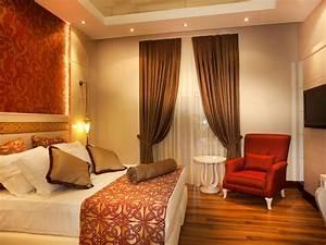Amazing, Bedroom, Lighting, Ideas, You, Will, Want, To, Copy, U2013, Master, Bedroom, Ideas