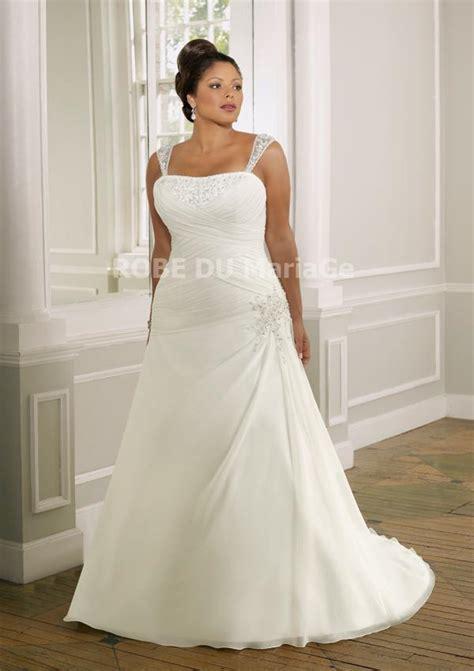 robe de chambre grande taille pas cher robe de mariée pas cher grande taille