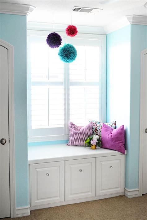 Bedroom Ideas For Tween by Best 25 Bedroom Designs Ideas On