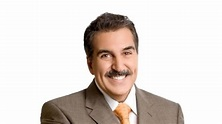 Fernando Fiore quits Univision