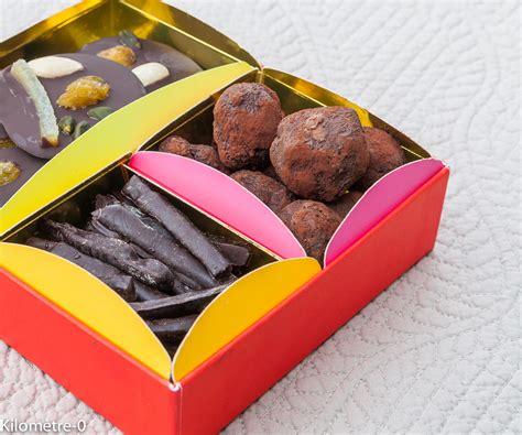 cuisiner la rutabaga recettes de truffes au chocolat par kilometre 0 truffes