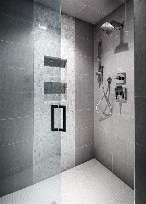 ideas  shower tile designs  pinterest