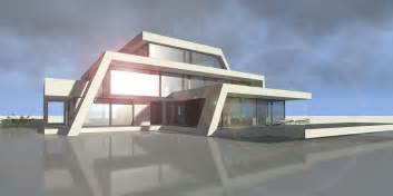 Modern Houses Blueprints Pictures by Home Designs 17 Ultra Modern House Designs Look For Designs