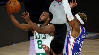 76ers vs Celtics live stream: How to watch game 4 of the ...