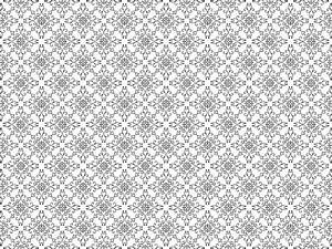 Clipart - Background pattern 96