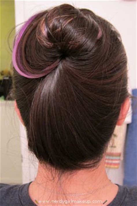 top  lazy girl hairstyle tips