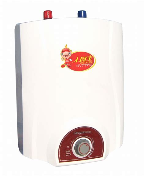 chauffe eau cuisine chauffe eau électrique de mini cuisine fje 6 sous l 39 évier chauffe eau électrique de mini
