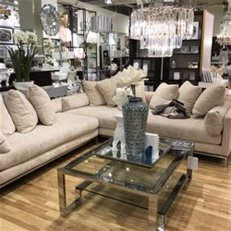 z gallerie 78 photos 19 reviews furniture stores
