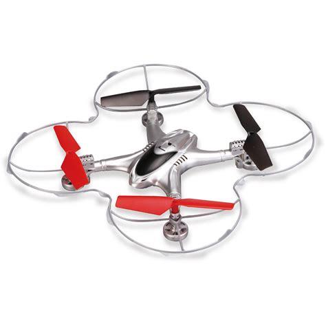 Rc Desk Pilot Drone by Riviera Rc Pilot Drone With Wifi Fpv Riv X300c R