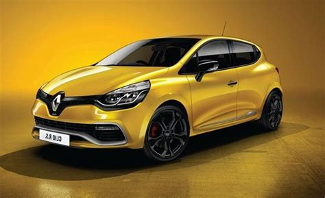 renault car renault cars usa 31 wide car wallpaper