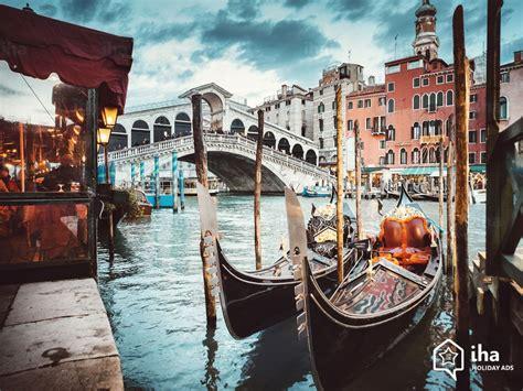 chambre pont chambres d 39 hôtes province de venise italie iha com