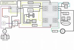 Yamaha Rd 350 Wiring Diagram  U2013 Volovets Info
