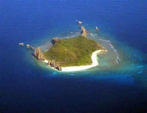 dumunpalit island asia private islands  sale