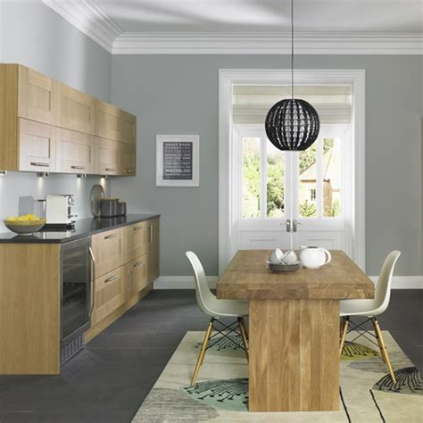 Kitchens John Lewis  Homes Decoration Tips. 4 Panel Room Divider Cheap. Design Ideas For Small Apartment Living Room. Room Planner Games. Western Illinois University Dorm Rooms. Room Dividers Decorative. Floating Room Divider. Diy Decorations For Dorm Room. How To Design A Craft Room