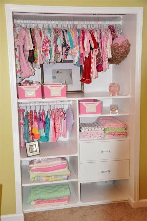 armario empotrado infantil sin puertas buscar  google