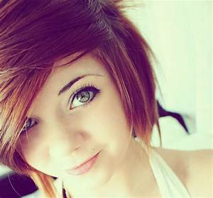 Short And Cute Hairstyles For Women Short Hairstyles