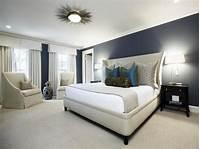 good color for bedroom Good bedroom colors, good bedroom paint colors behr paint ...