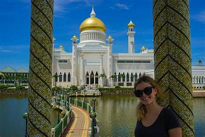 Brunei Travel Cost Plans Much Does Expenses
