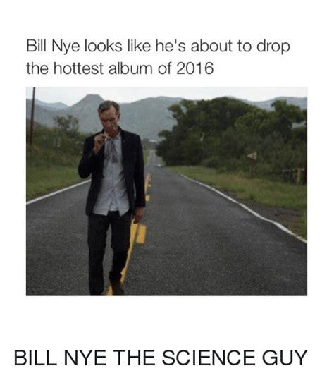 Bill Nye The Science Guy Memes - 25 best memes about bill nye bill nye memes