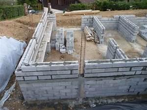 construire facile terrain maison financement tout With quelle materiaux pour construire sa maison
