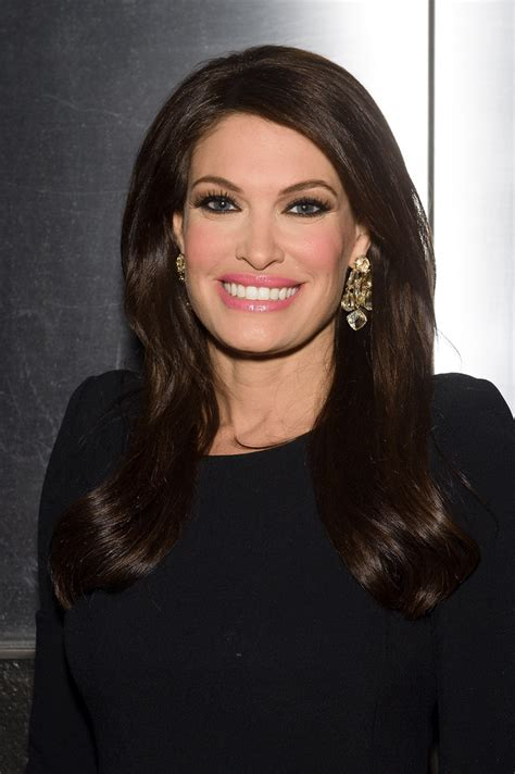 kimberly guilfoyle zimbio