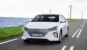 Wert Auto Berechnen Schwacke : schwacke elektroautos haben geringeren wertverlust als verbrenner ~ Themetempest.com Abrechnung