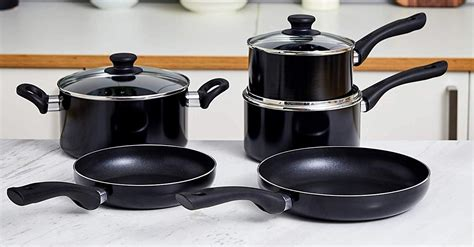 teflon stick non pans brands cookware why should binned pan healthy alternatives dangers health material harmful scratched