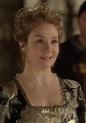 Catherine de' Medici - Reign CW Wiki