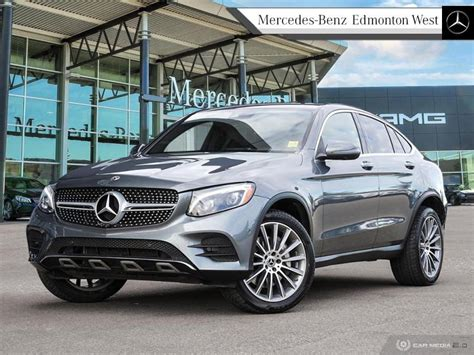 Should something happen on the road, mercedes extended warranty coverage could save you from having to shell out unexpected repair costs. Certified Pre-Owned 2017 Mercedes Benz GLC 300 4MATIC Coupe One Owner | Extended Warranty | 2 ...