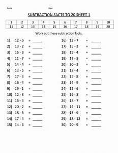 Prozentanteil Berechnen : worksheet for math grade 1 simple loving printable ~ Themetempest.com Abrechnung
