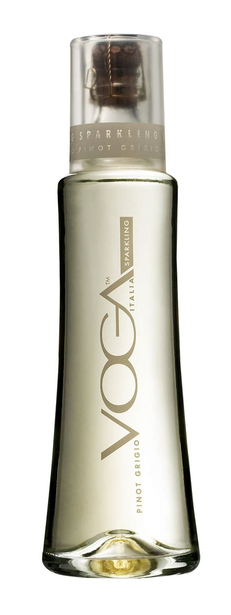 voga italia sparkling expert wine review natalie maclean