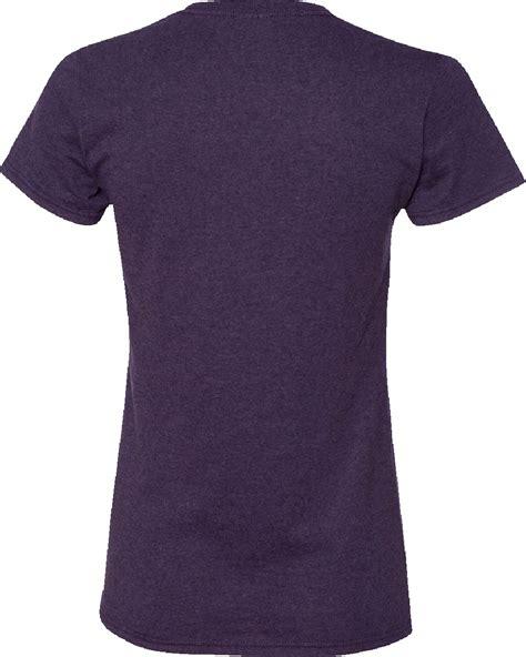 cheap t shirt design buy s cheap custom t shirts gildan g5000l cheap