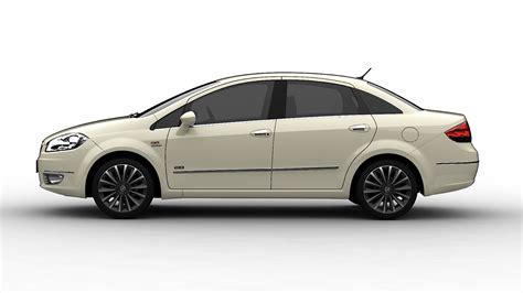 Fiat Linea Specs 2006 2007 2008 2009 2018 2018