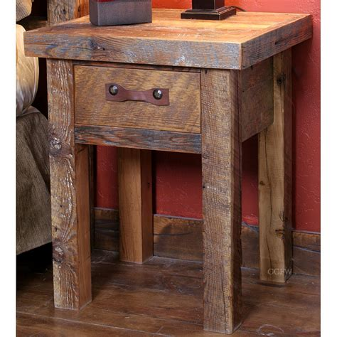 Black Mountain Reclaimed Rustic 1 Drawer Nightstand  Nc. Computer Desks For Gamers. Small White Chest Of Drawers Dresser. Discount Coffee Tables. All Steel Desk. Blue Lace Table Runner. Foldable Round Table. Rustic Writing Desk. Newheights Desk