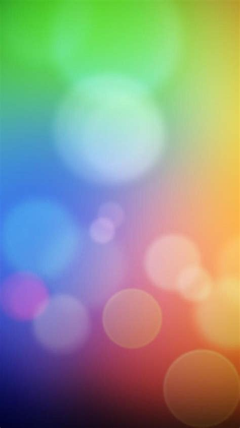 Abstract Wallpaper For Android Phone abstract phone backgrounds pixelstalk net