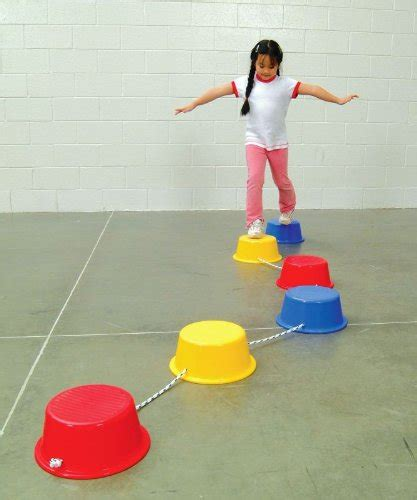 balance beams for and other balance toys best 457 | 435dce0975b0349754e330603006a8f2