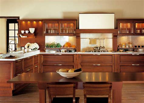 Cucine Snaidero Classiche by Cucine Classiche Cucine Mobili Cagliari Prezzi E