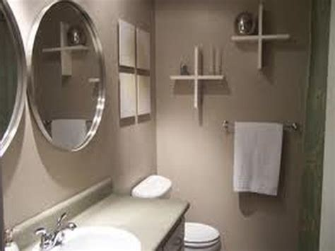 painting bathrooms ideas bathroom paint ideas for small bathrooms indelink com