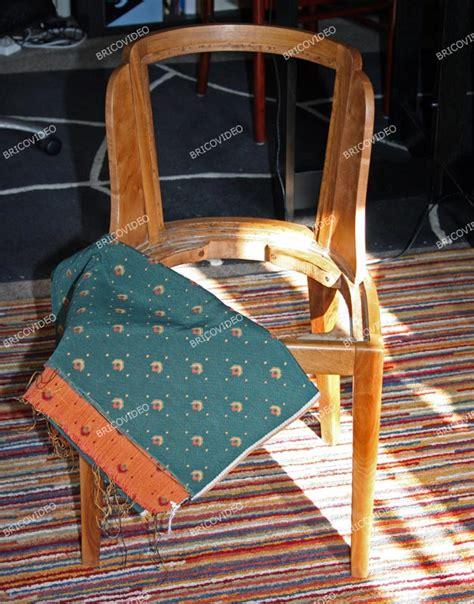 comment restaurer une chaise en bois rénover une chaise en bois des photos des photos de fond