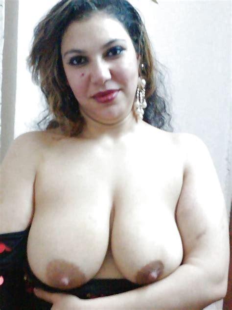 صور شراميط مصر بجودة hd صور بنات عاريه جسمها جميل سكس العرب افلام سكس نار