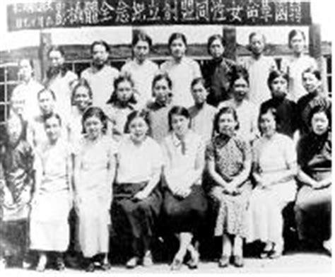1940 39 s 39 s 한국 패션 변천사 100년의 시대적 흐름 1900년대 2000년대 네이버 블로그