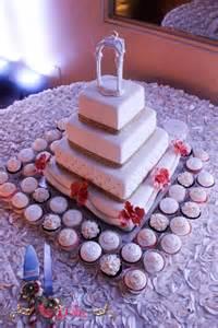 2 tier wedding cakes wedding cake cupcakes 4 tier quinceanera bling pixy cakes
