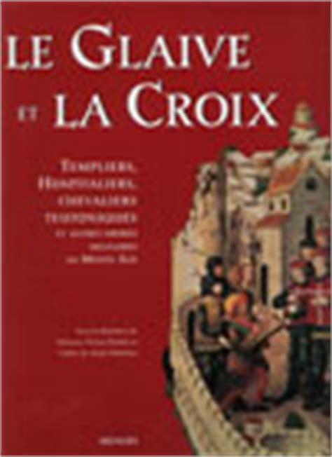 genealogie memodoc recherches dans la librairie livres cd de genealogie heraldique