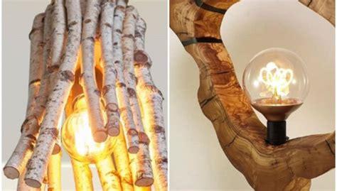 Iedvesmas deva tavai mājai: piecas neparastas lampas, kas ...