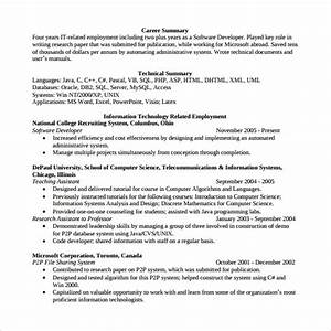 The Importance Of English Essay Pakistani Culture Short Essay Paper Compare Contrast Essay Papers also Sample Essays For High School Pakistani Culture Essay An Essay On Happiness Pakistani Culture  Thesis Statement In An Essay