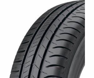 Michelin 205 60 R16 : michelin energy saver 205 60 r16 92h au meilleur prix sur ~ Maxctalentgroup.com Avis de Voitures