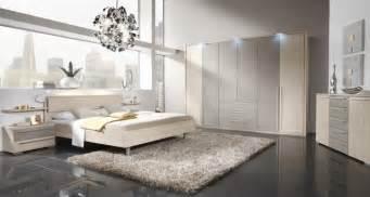 schlafzimmer esche loddenkemper schlafzimmer venus platin esche hochglanz kaufen auf webmoebel de